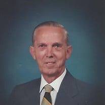 Jack D. Hunter