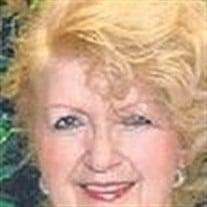 Susan M. Loucks