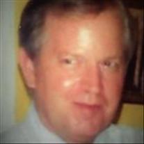 Jerry Welch