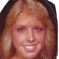Valerie Elaine Reynolds