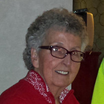 Ann C. Ferraro