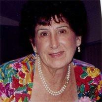 Theresa Percoco