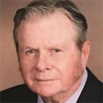 Robert J Brown