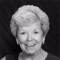 Barbara A. Cunningham