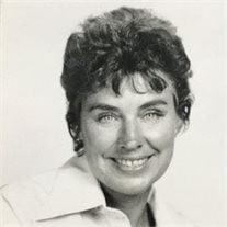 Louise Regelmann