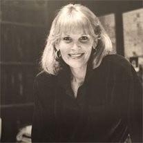 Cynthia Leigh Stowe