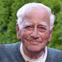 Dr. James E. Bullock