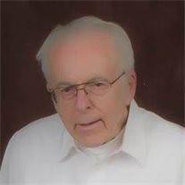 Paul A. Melvin