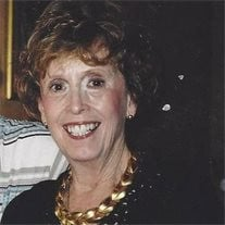 Joan D. Grimley