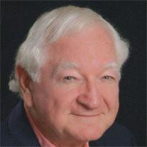 George J. Roff, MD