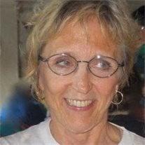 Barbara J. Kraft