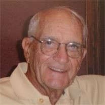 Gary E. Rouillard
