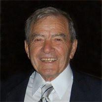 Salvatore L. Ficaro
