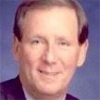 """John M. """"Jack"""" Kilduff"""