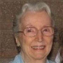 Janet S. Martin