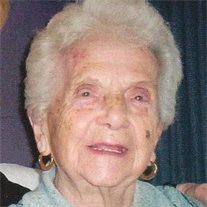 Annette Fallano