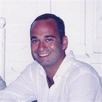 Jason Santo Bellemare