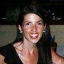 Stephanie Ashwell