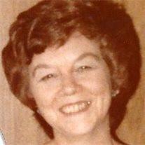 Margaret L.  DeSanzo