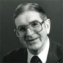 Robert Martin Kogler