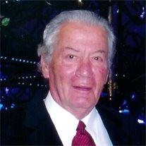 Joseph Muscillo