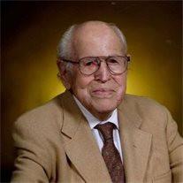 George J. Heideman