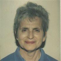 Pearl Hanjian
