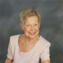 Sylvia J. Storms