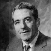 E. Pierson Wagner