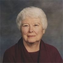 Helen R. Lansberg