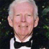 Neil J. Murphy
