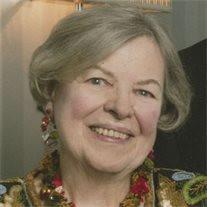 Sally Fulton (Haley)  Huber