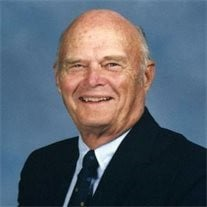 Frank L. Shoring
