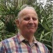 Richard J. Heynen