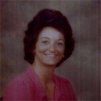 Anita  Marie Jamason