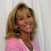 Lori Sutcliffe Alfrey