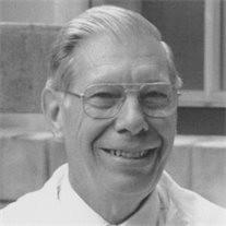 Dr. George N. Bowers, Jr. MD