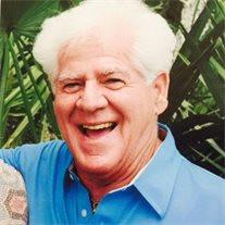 Edward Buddy  Ellsworth, Jr