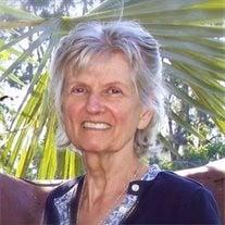 Charlene  A. McClure