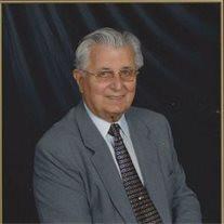 Paul A. Biadasz