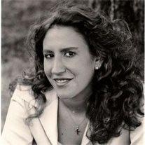 Lori Eve Barfield