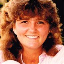 Michelle Elizabeth Klein