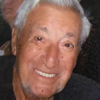 Frederick J Marazita Sr.
