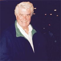 Peter Fatovich