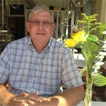 Dr. John E Brandt