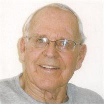 Walter J. Curtin