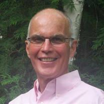 Dr. Jack V. Gossett