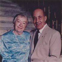 Helen S. Gambin