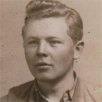 Edward H. Trasko