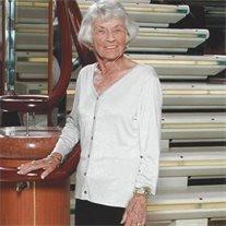 Barbara H. O'Brien